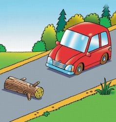 Новые b правила дорожного движения - Бесплатная юридическая помощь
