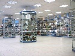 Новый магазин автозапчастей в Орше. Скоро открытие! - 9 Сентября